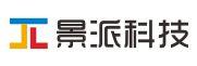 广州景派科技有限公司