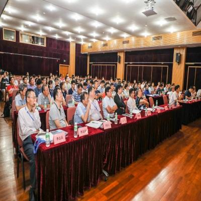 景派资讯丨粤港澳物理年会2019在中大聚首